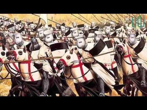 حقائق في دقائق - معركة الدنونية -