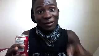 Kijana Abakwa hazalani