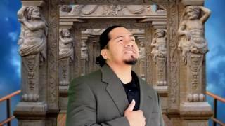 New Samoan music tivi Manusina