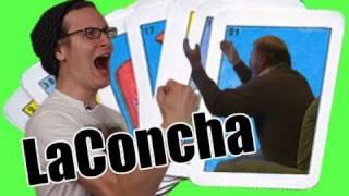 La Concha - IgualAtres