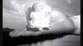Vídeo 461 de Harpa Cristã