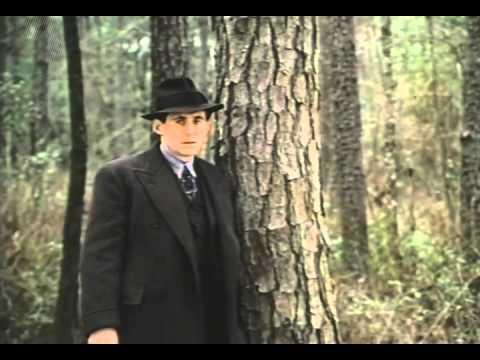 Miller's Crossing Trailer 1990