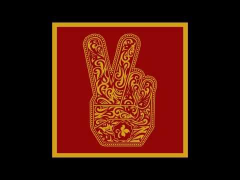 Stone Temple Pilots - Dare If You Dare