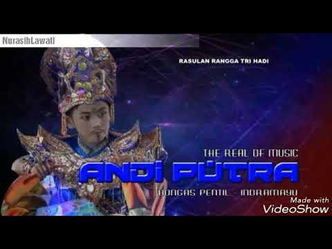 download lagu Vlog Khitan, Ph Fairuz  Andi Putra   gratis