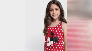 Sophia Isabella - Fashion Film - Moda infantil - Kids Fashion Episódio 104
