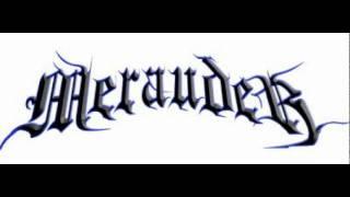 Watch Merauder Besiege The Masses video