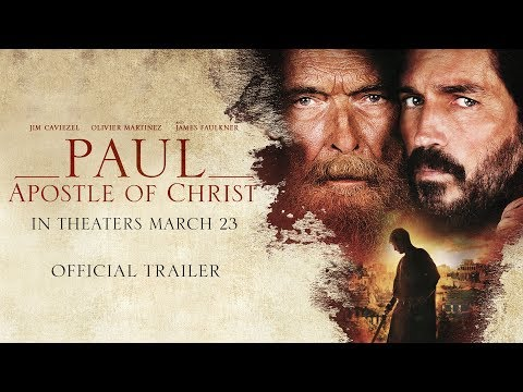Image result for picture of paul apostle of christ