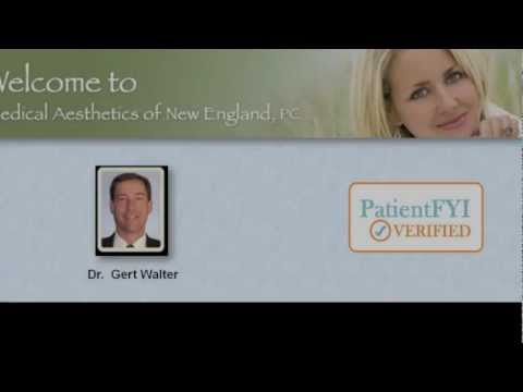 Best Cosmetic Surgeons in ACTON, MA: PatientFYI -- Verified (Medical Aesthetics of New England, PC)