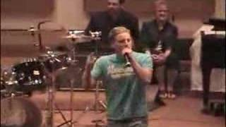 Download Lagu Fine Arts Festival 2008 Michigan Rapper Gratis STAFABAND