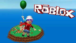 Download Lagu ROBLOX LET'S PLAY SURVIVE THE NATURAL DISASTERS | RADIOJH GAMES Gratis STAFABAND