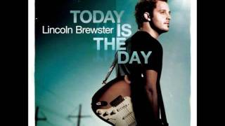 Watch Lincoln Brewster This Love video