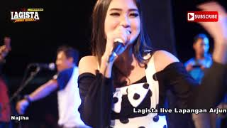download lagu Jaran Goyang - Nella Kharisma - Lagista Live Lap. gratis