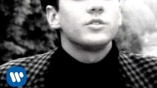 Tommy Page - When I Dream Of You (Video)