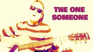 Dan Ward - The One Someone