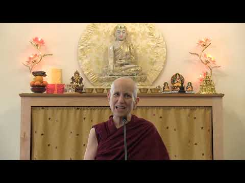 The vibrant Dharma community in Asia