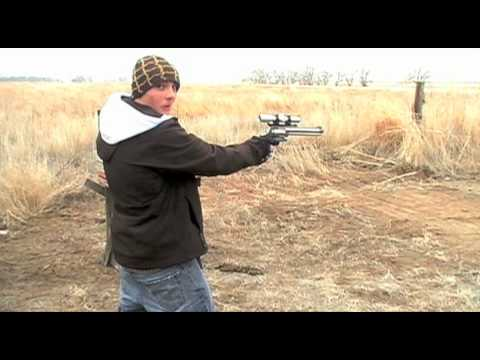 Baikal MP-153 Clay shooting