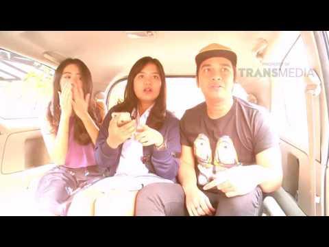 download lagu ANTI JONES - Ditikung Kakak Sendiri 07/02/2017 Part 3 gratis