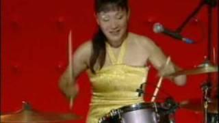 5 6 7 8's - woo hoo - (j ross show) - vcd [jeffz].mpg