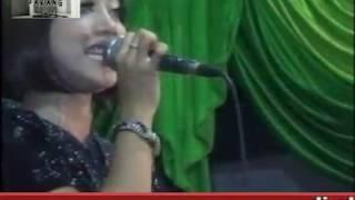 download lagu Dangdut Koplo Terbaru ~ Nitip Kangen - Sarah Brillian gratis
