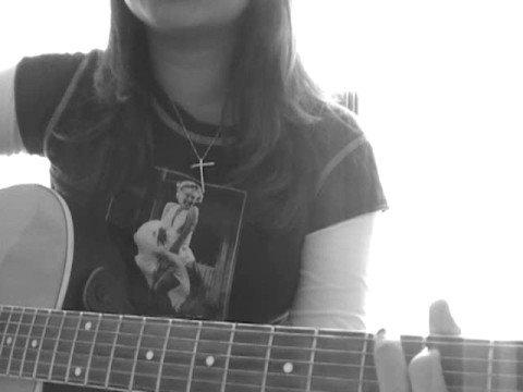 Ella Fitzgerald - Learnin