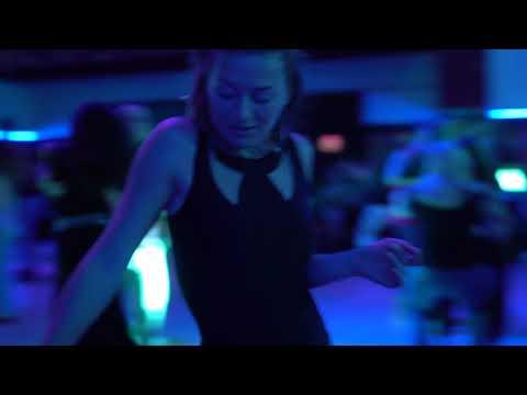 ZoukTime2018 Social Dances v56 with Monika & Ludek ~ Zouk Soul