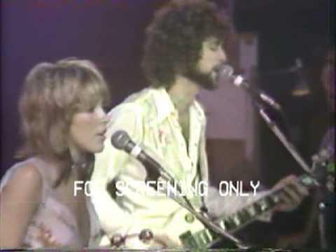 Fleetwood Mac - Blue Letter
