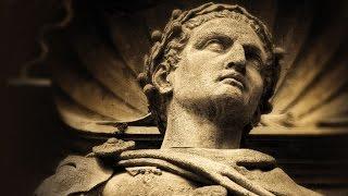 Julius Caesar: Render to Caesar The Things That Are Caesar's