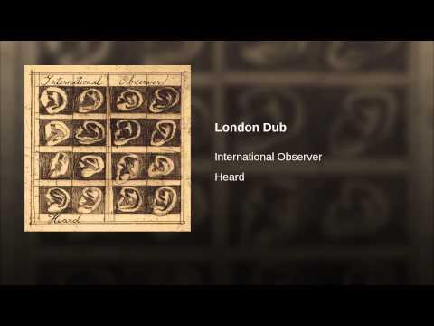 London Dub