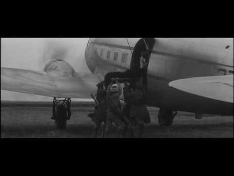 """Баллада из к/ф """"Товарищ генерал"""""""