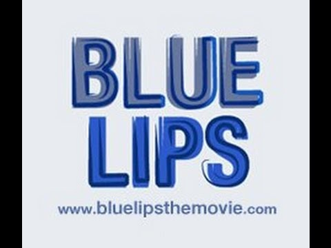 Teaser: Film Blue Lips - English Subtitles video