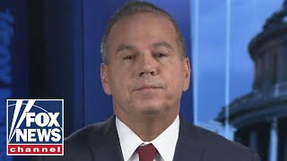 Rep. Cicilline previews next steps in Dems' impeachment inquiry