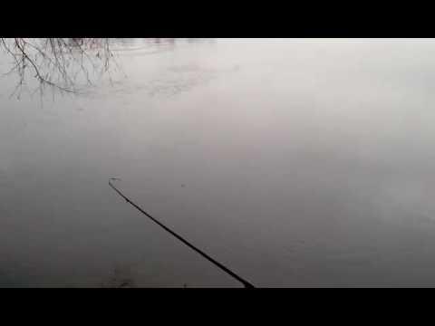 кураксу рыбалка карта