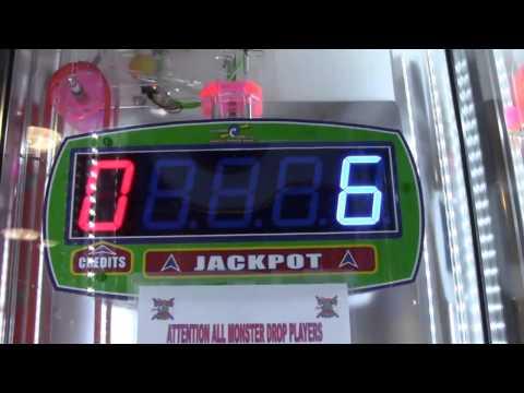 Arcade Nerd- Bonus Balls!