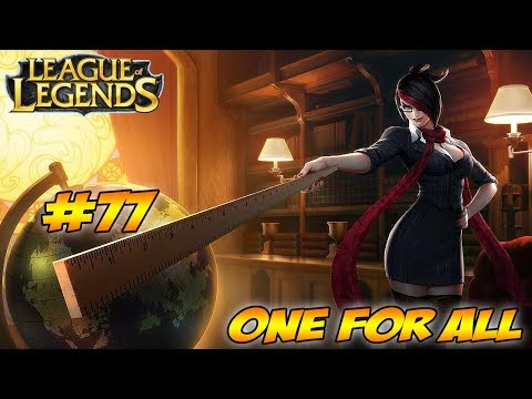 League Of Legends - Gameplay - Fiora Guide (Fiora Gameplay) - LegendOfGamer Music Videos