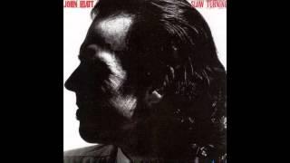 Feels Like Rain - John Hiatt