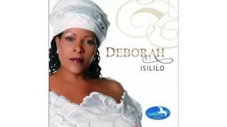 Deborah Fraser - Sengisaba Nokulala