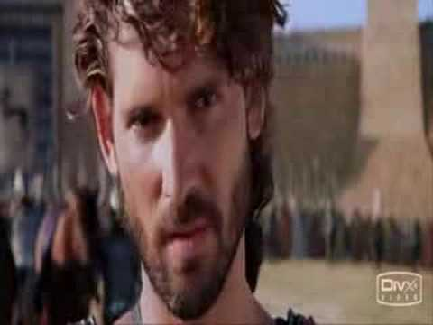 Persian Troy-super Khande funny