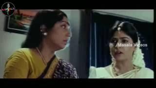 Kannada Actress Subhashri First Night