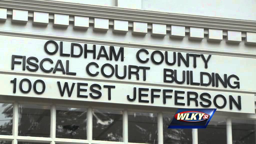 County clerks sound off on Rowan marriage license debate