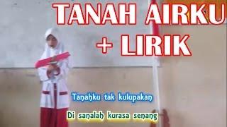 download lagu Tanah Airku Ibu Sud + - Alfi Lomba Fls2n gratis