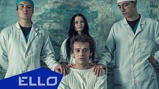 Олег Хожай - Я псих