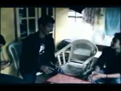 Ksb Lagu Sumbawa Jari Roro,,,.flv video