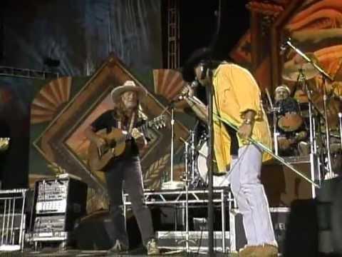 Billy Ray Cyrus - Tenntucky
