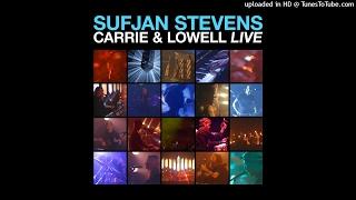 download lagu Sufjan Stevens - 04 - All Of Me Wants gratis
