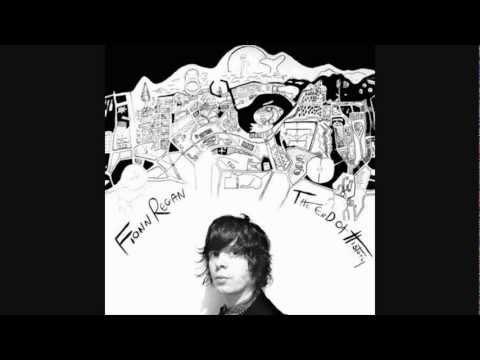 Fionn Regan - Hey Rabbit