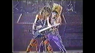Watch X Easy Fight Rambling video