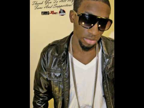 Ricky Blaze- Just You & I (Hold yuh riddim) Jan 2010