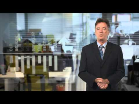 UFXMarkets Daily Forex Currency Trading News 10-April-2013