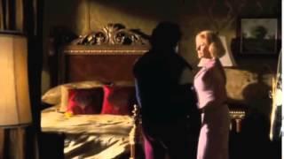 Helen Mirren Love Ranch Dis A Lamour