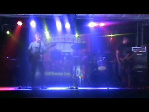 Silverchair - Cicada